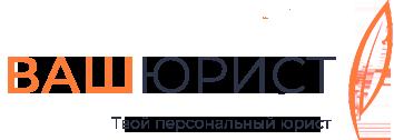 strahovanie-liberty24.ru